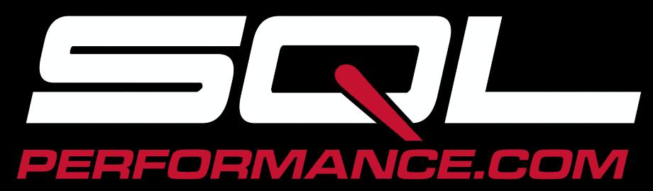 SQL Server Grouped Concatenation - SQLPerformance com